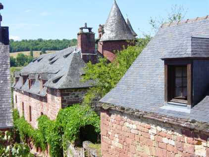 collonges image